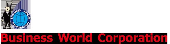Business World Corporation