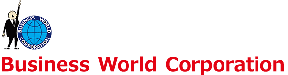 Business World Corporation